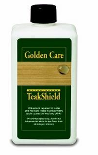 Golden Care Teak Cleaner Amp Brightener Uk 4memorialbench